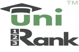 The University of Technology  within the classification of (Unirank) for the year 2020