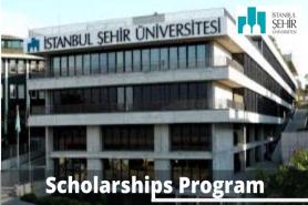 Istanbul University scholarships